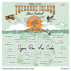 treasure-island-lineup