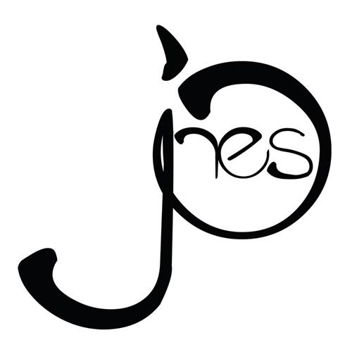 jones-1